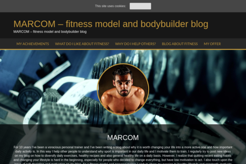 Maximize Brand Strength with New and Old Marketing Tools - http://marcom-writer-blog.com