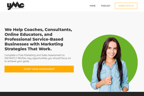 The Perfect Project Management Tool for Productivity Hackers - http://yourmarketingcoachonline.com
