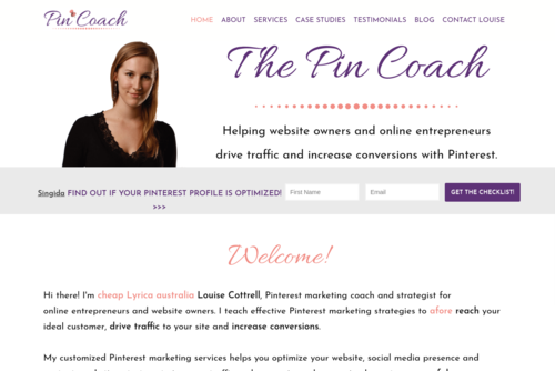 How to Use Pinterest Group Boards to Increase Your Reach and Grow Traffic - http://www.pincoach.com