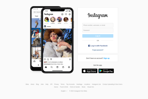 Why Your Small Business Should be Using Google Apps - http://www.nolasmallbizlaw.com