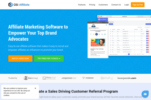 The Ultimate eCommerce Marketing Guide - http://www.osiaffiliate.com