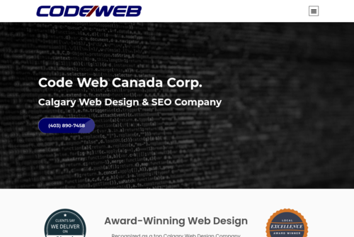 150+ Certifications for Website Design and Developers - https://codeweb.ca