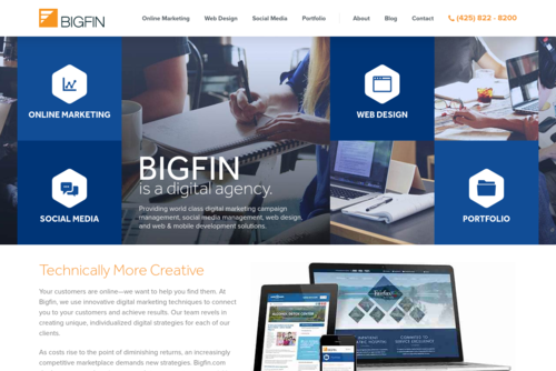 Microsoft Introduces so.cl Social Network - http://www.bigfin.com