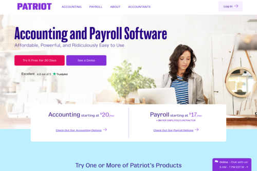 15 Types of Small Business Insurance!? Which Do You Need? - http://www.patriotsoftware.com
