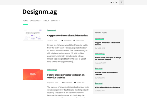 What You Absolutely Must Know Before You Form a Web Design Partnership - DesignM.ag - http://designm.ag
