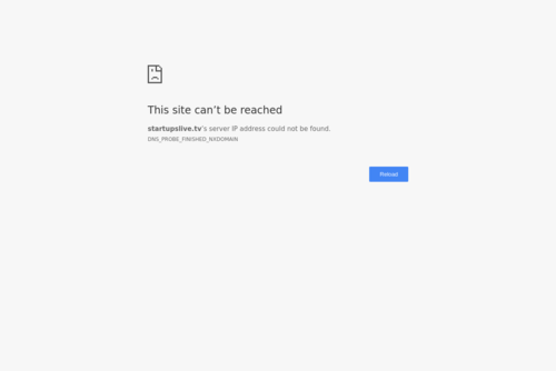 Startups no matter what your business - sales are a part of it | Startups Live TV - http://startupslive.tv
