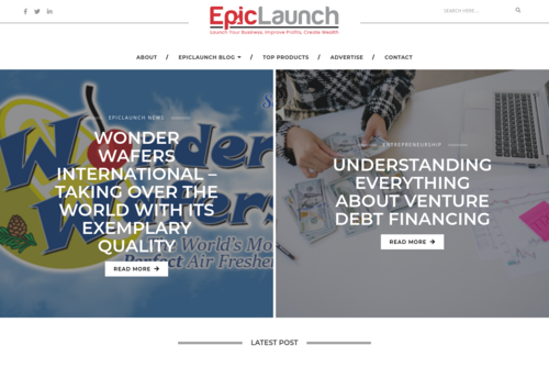 3 Simple Steps to Manage Your Time Like a Pro - http://epiclaunch.com