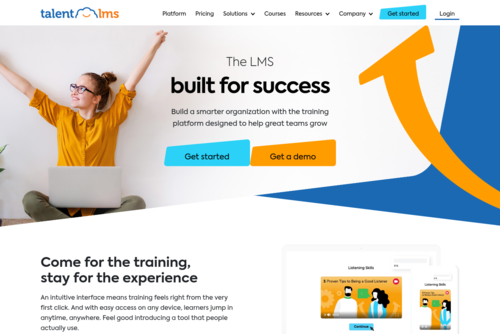 Gamification: How we can improve K-12 Education - http://www.talentlms.com