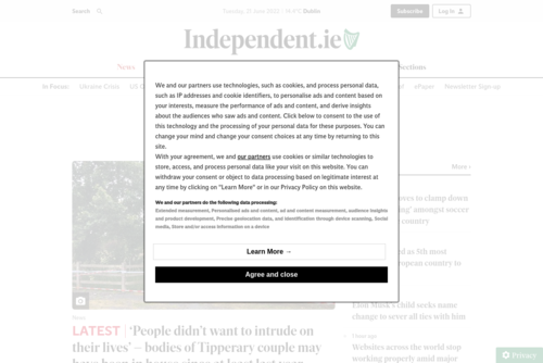 Social media groups offer marketers quick feedback at practically no cost - http://www.independent.ie