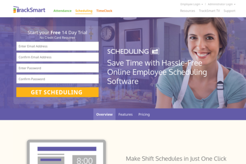 How to Get Publicity for Your Retail Store: Part 2  - http://www.helloscheduling.com