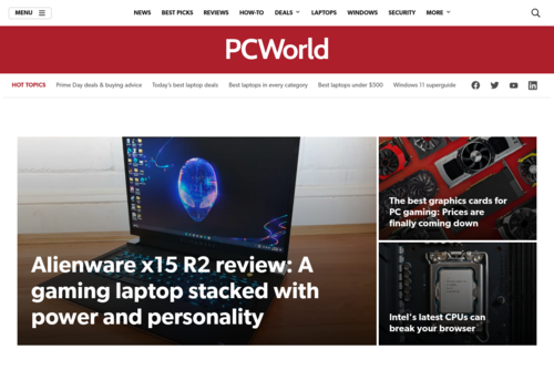 Next-gen Marketing Combines Local, Social and Mobile - http://www.pcworld.com