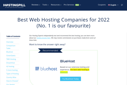 9 Stupid Web Hosting Questions you always feared to ask - http://hostingpill.com