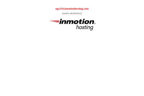 Commerical Printing: Alive And Well In The Digital Age - http://pbdink.com