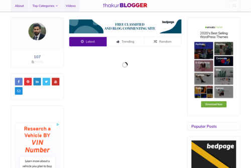 25 ppt slide share websites list ppt submission sites 2017 small