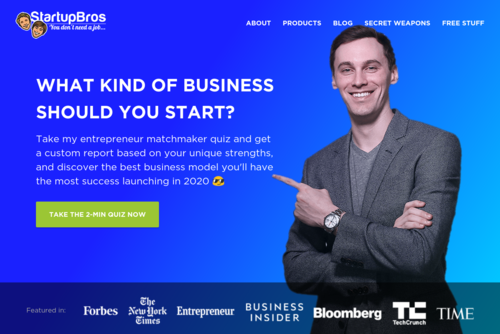 Cracking Reddit: How to Get Thousands of Visitors to Your Campaign with Reddit Marketing - StartupBros - http://startupbros.com