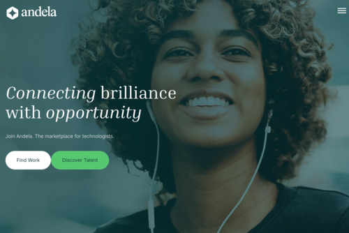 The High Cost of Poorly Onboarding Remote Engineers  - https://andela.com