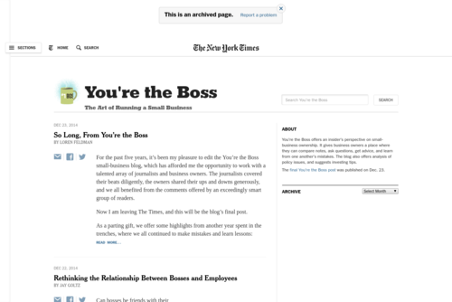 Tips for Hiring More Adaptable Employees - http://boss.blogs.nytimes.com