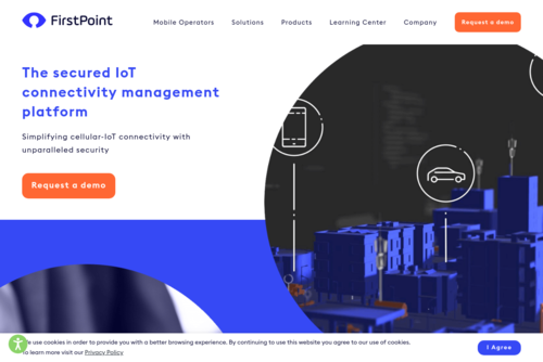 Who needs cellular IoT? - FirstPoint - https://www.firstpoint-mg.com