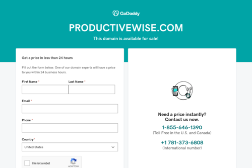 7 Great Things You Can Do With Gmail Multiple Inboxes - http://www.productivewise.com