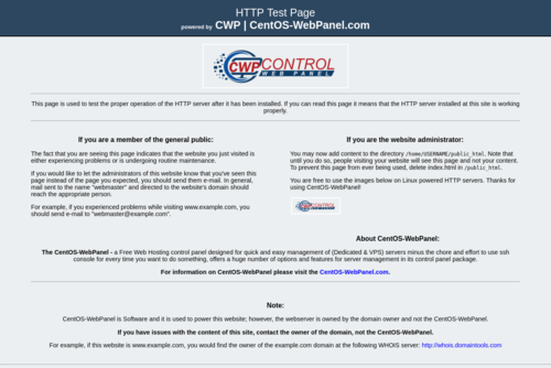 See How Even Idiots Can Make Well Over $100 a Day Online. - http://itamal.com