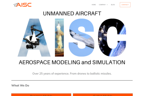 Hiring a Drone Service Provider? Try this checklist.  - http://www.aisc.aero