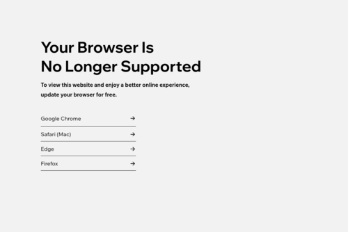 Marketing Eggspert Interview: Ann Smarty of Viral Content Bee  - http://www.eggmarketingpr.com