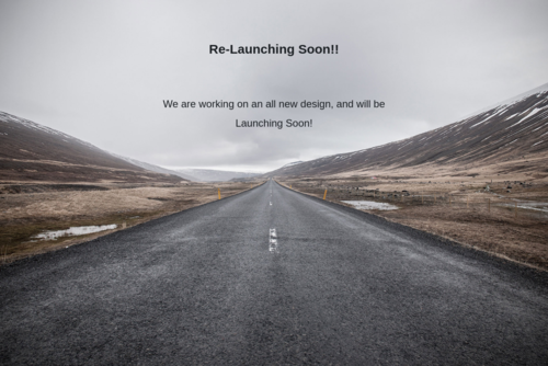 How to Treat Guest Bloggers for Best Success - http://www.johnpaulaguiar.com