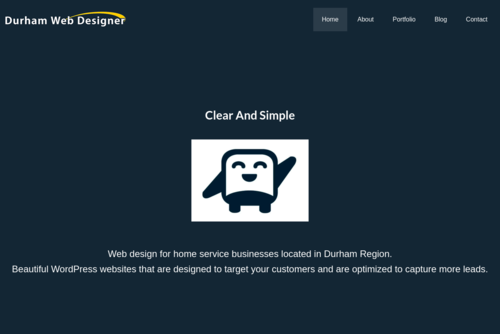 How A Content Management System (CMS) Can Help Your Business - http://www.durhamwebdesigner.com