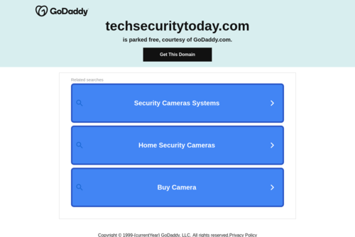 User Rights Agreements, or 'Grant Us Your Immortal Soul' - Tech Security Today - http://www.techsecuritytoday.com