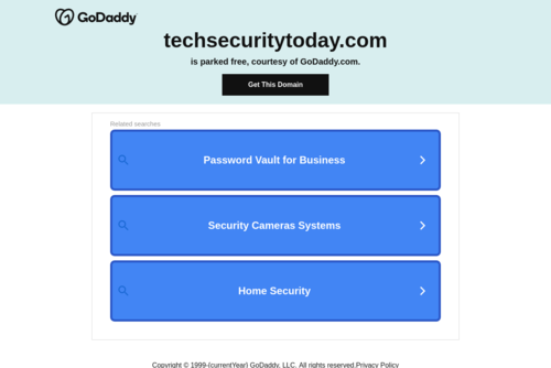 10 Years After Gates' Trustworthy Computing Memo, We're No Better Off - Tech Security Today - http://www.techsecuritytoday.com