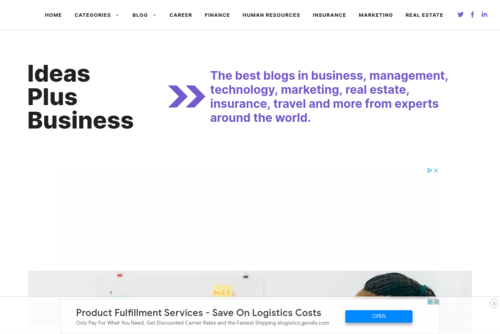How To Create Copy That Converts (In 6 Easy Ways!) - https://ideasplusbusiness.com