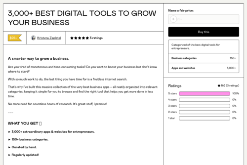 Open Your Own E-Shop Without Any Coding Skills [infographic] - http://maqtoob.com