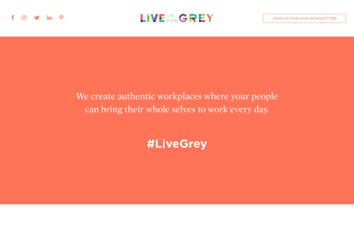 Best Practices for Integrating Remote Team Members  - http://www.liveinthegrey.com