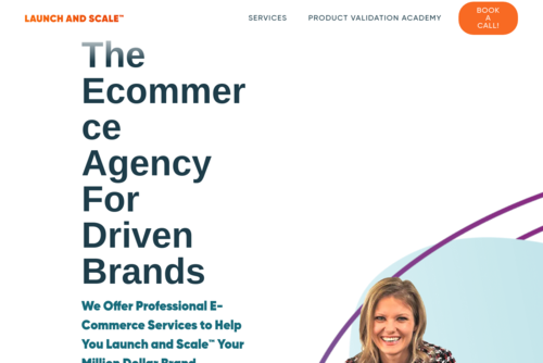How to Create Systems & A Solid Foundation for Your Business  - http://www.crowdfundinguncut.com