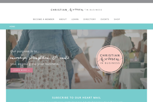 INSTAGRAM TIPS FOR 2018 AND BEYOND - https://www.christianwomeninbusiness.com.au
