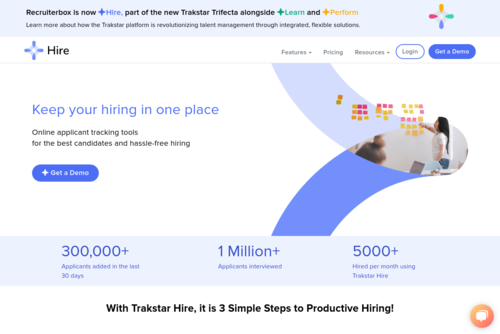 The Top 7 Incentives and Perks Candidates Crave - http://recruiterbox.com