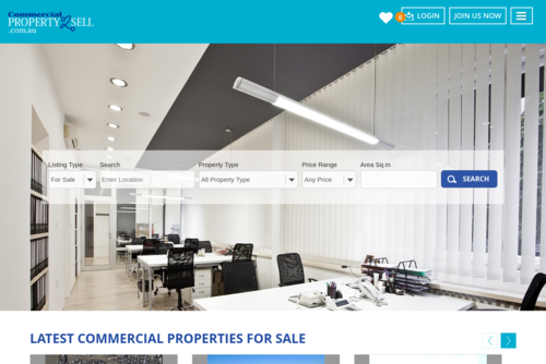 10 Important points to consider before buying a commercial property - http://www.commercialproperty2sell.com.au