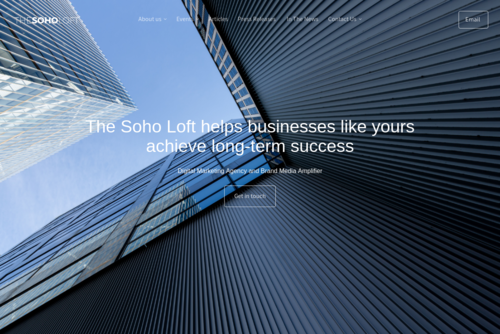 Crowdfunding for Equity Solutions Series #1: INVESTOR PROTECTION  - http://thesoholoft.com