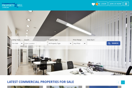 Smart Investments - Commercial Properties - https://www.commercialproperty2sell.com.au