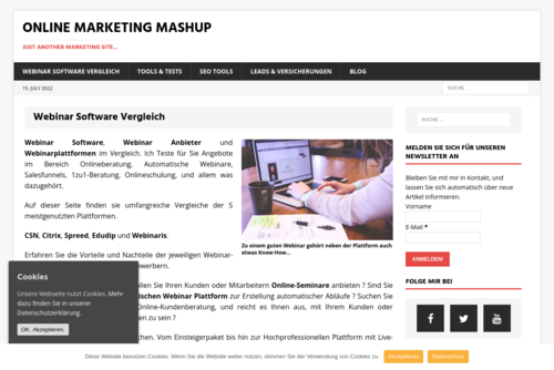 Why Real-Time Search Won't Last - http://onlinemarketingmashup.com