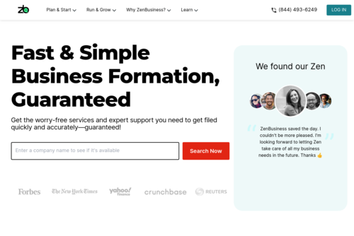 Top-Ten Marketing & Sales Strategies for a Slow Economy - http://www.businessknowhow.com