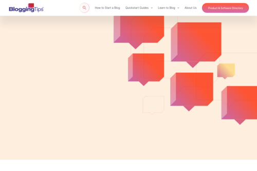 How Can A Beginner Make Money from A Blog In 2018?  - https://www.successfulblogging.com