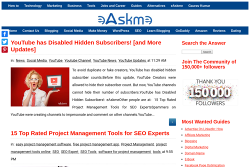Vumoo Alternatives: Best Sites like Vumoo to Watch Movies Online for Free - https://www.easkme.com