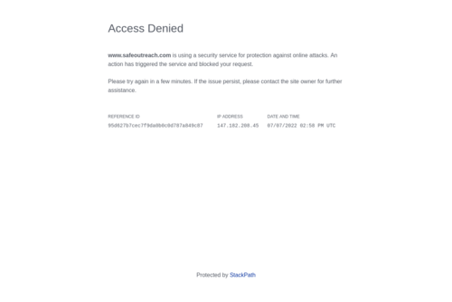 What kind of Tools SEO Experts Use? (Lion Zeal Interviews) - https://www.safeoutreach.com