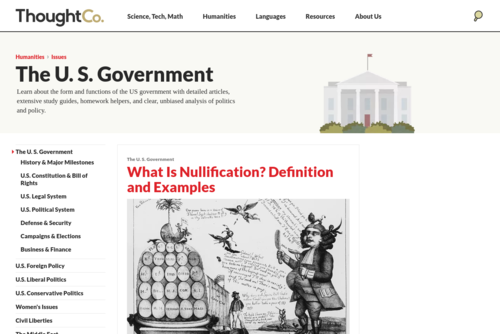 The Truth About Government Grants for Small Business - http://usgovinfo.about.com