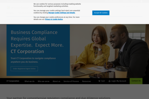 6 Compliance Considerations for Businesses with Remote Employees  - https://ct.wolterskluwer.com