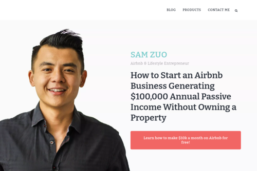 121+ Most Profitable Business Ideas for 2019 to Work From