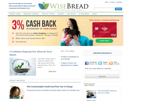 """Why You Should Always """"Get It in Writing""""  - http://www.wisebread.com"""