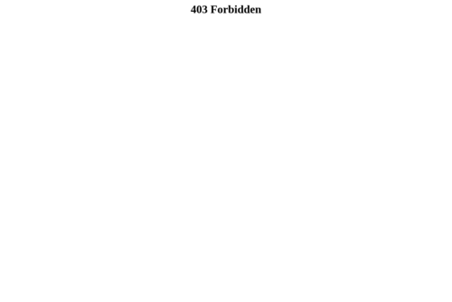 Handling Your Customers' Information - http://www.bbb.org