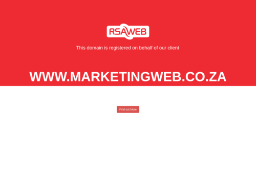 Marketingweb - Why PR is fundamental to online success - COLUMNISTS - http://www.marketingweb.co.za